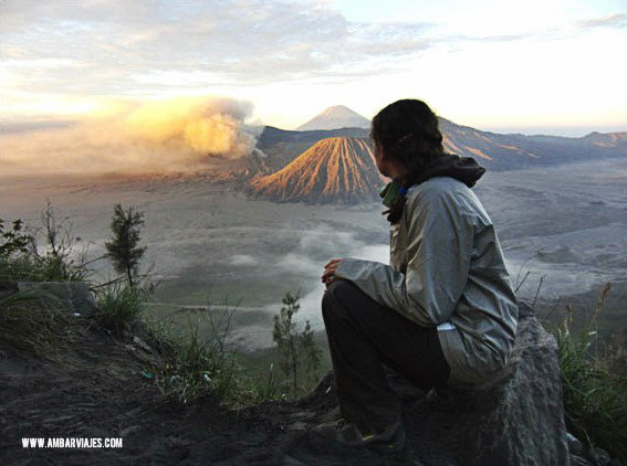 volcan_bromo2