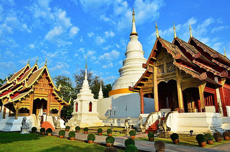 Chiang mai2