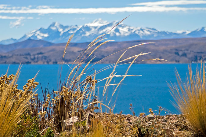 Titicaca_1[2]