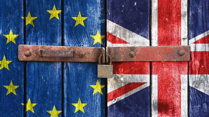 britanicos-apoya-Brexit-referendum-ahora_929017592_108153494_667x375
