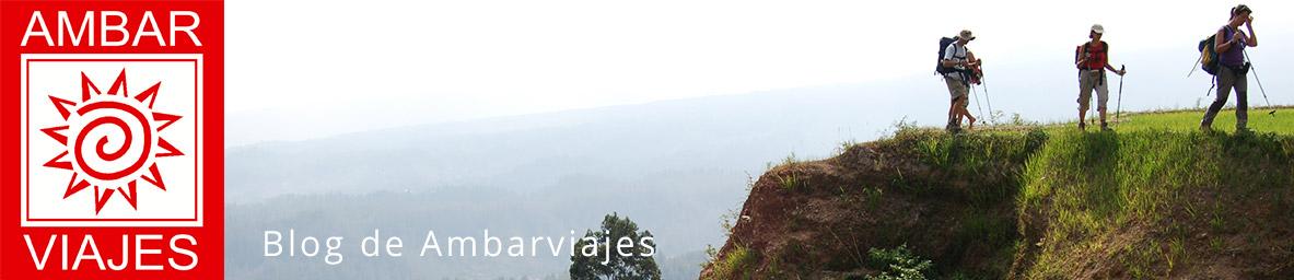 Blog de Ambarviajes